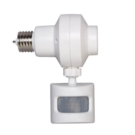 exterior flood lights motion sensor best outdoor motion sensor flood lights bocawebcam com