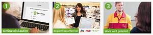 Telekom Rechnung Bar Bezahlen : online shop archives seite 3 von 8 april june gmbh ~ Themetempest.com Abrechnung
