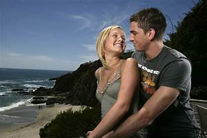 This 'Laguna Beach' Star Got Married — And Of Course Alex ...