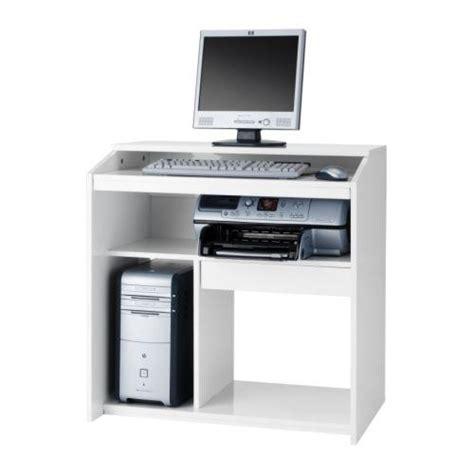 bureau pour ordinateur ikea achat vente acheter ordinateur de bureau pc mac pas cher