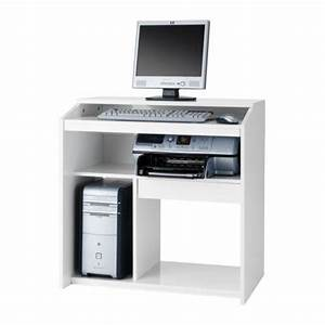 achat vente acheter ordinateur de bureau pc mac pas cher With meuble ordinateur ikea