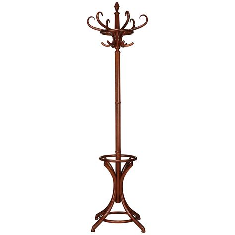 coat rack stand coat stand or coat rack wordreference forums