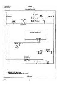 Parts For Tappan Tgfscqa Range Appliancepartspros