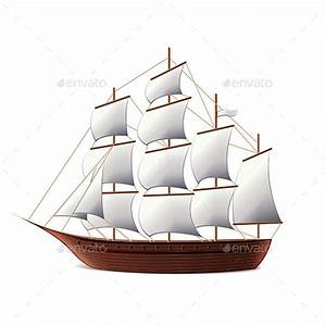 Toy boat pirate ship sail template tinkytylerorg for Pirate ship sails template