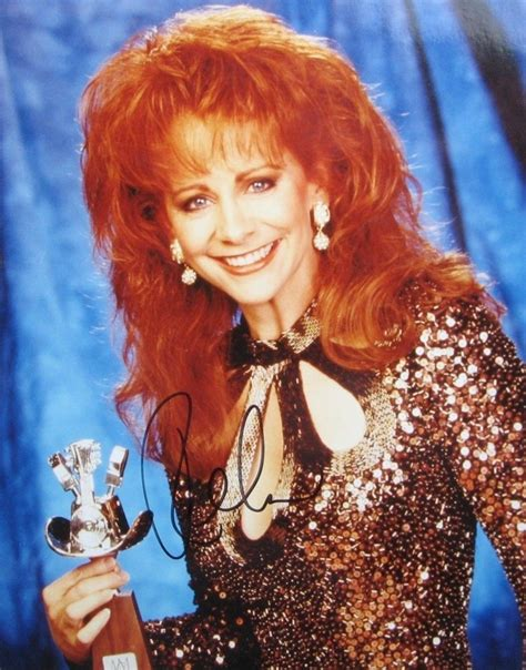 reba mcentire read my mind 20 things northerners should know about southerners