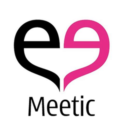 meetic si鑒e social social per single