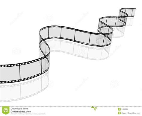 photographic film reel stock photo image