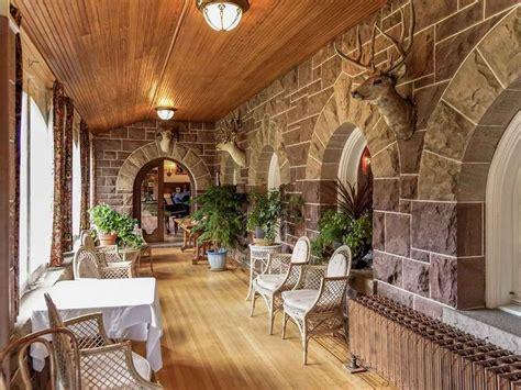 redstone castle idesignarch interior design architecture interior decorating emagazine