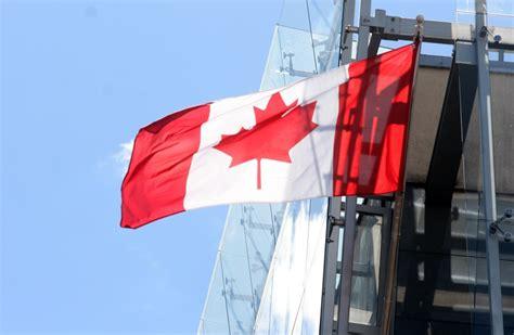 Kanāda mīklainās slimības dēļ samazinās diplomātisko ...