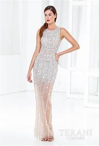 wedding dress regret 2nd wedding reception dress help With wedding reception dresses for the bride