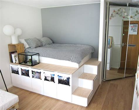 awesome pieces  bedroom furniture  wont