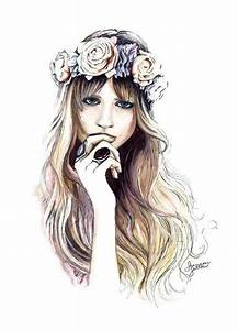 17 Best images about Flower Crowns... on Pinterest ...
