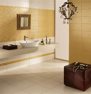 modern bathroom tile designs in monochromatic colors With color of tiles for bathroom