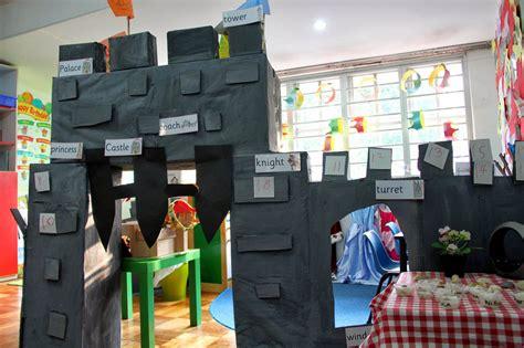 facilities rain trees international kindergarten