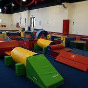 gymnastics program menlo park 25 photos amp 12 reviews 703 | 180s