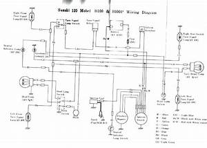 Diagram  Kawasaki 185 Wiring Diagram Full Version Hd