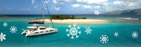 Catamaran Company Bvi Irma by Winter Bareboat Discounts Save Big On Tmm Footloose