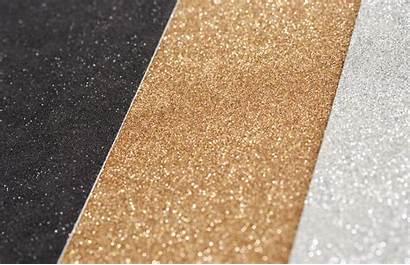 Glitter Silver Gold Background Backgrounds Striped Sparkling