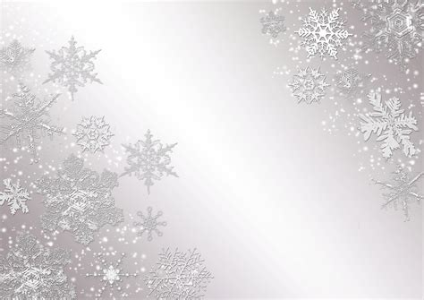 Gray Snowflake Background by Snowflake Desktop Wallpaper Wallpapersafari