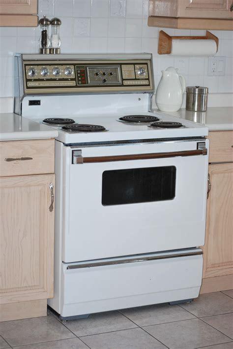 Kitchen Stove Drop In Kitchen Stove