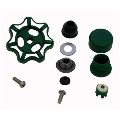 prier faucet home depot prier products rebuild kit for c 144 wall hydrant c 144kt