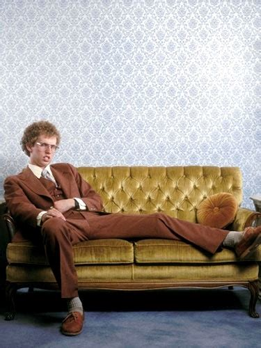 jon heder on mutt and stuff 208 best napoleon dynamite images on pinterest funny