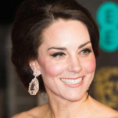 kate middleton eye color kate middleton makeup tutorial how to copy the duchess