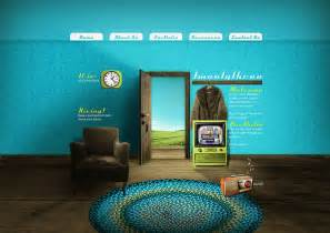 some considerations of the best website design the ark - Top Websites Design