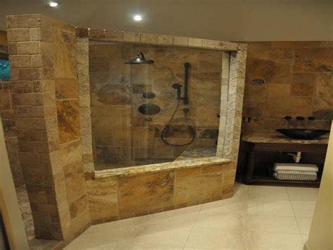 rustic bathtub tile surround 17 best ideas about rustic bathroom shower on