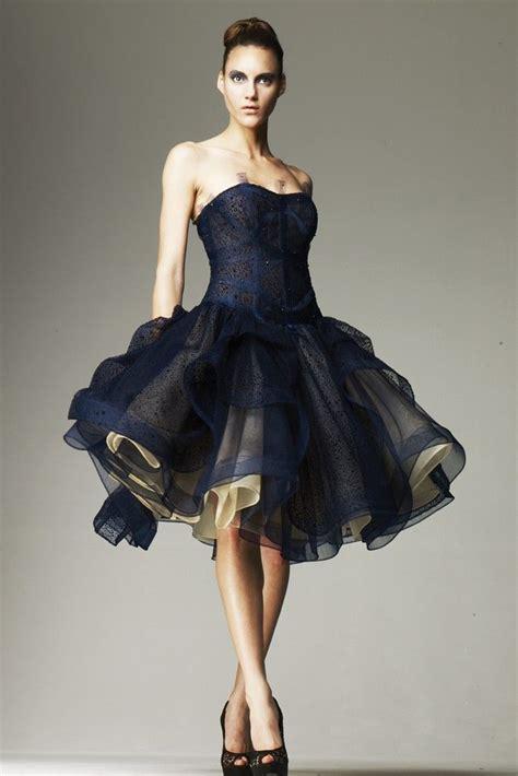 Alex Teih Evening Dresses