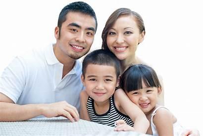 Asian Villas Belgravia Law Project Legal Advice