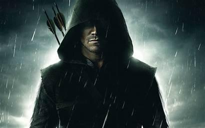 Arrow Backgrounds Wallpapers Flash Season Cw