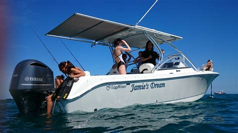Edgewater Boats Florida Dealer edgewater boats for sale 2018 2019 new car reviews by
