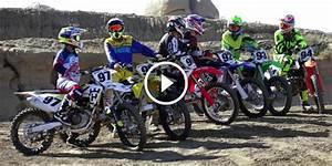 Image De Moto : quelle est la meilleure moto cross 450cc 2017 mx ~ Medecine-chirurgie-esthetiques.com Avis de Voitures