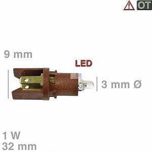 Halogenlampe Wechseln Spiegelschrank : lampe backofen anzeigelampe sgf83z 3297050 miele ~ Watch28wear.com Haus und Dekorationen