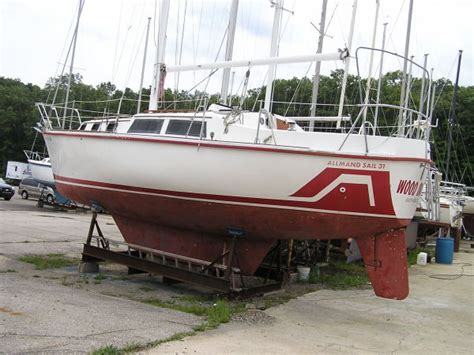 Drift Boats For Sale Ohio by Wood Drift Boats Boats For Sale