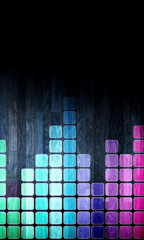 Cool Wallpapers For Microsoft Phone Wallpapersafari
