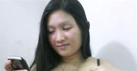 tania tkw indonesia asal bandung yang bikin heboh gadis manja