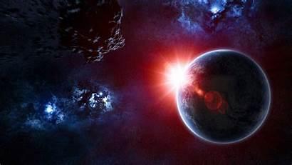 Cosmos Wallpapersafari Code Chainimage