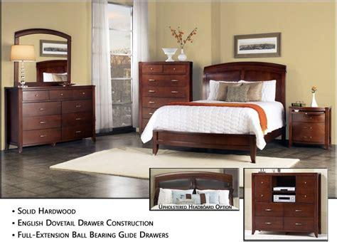 images    bedroom  pinterest master