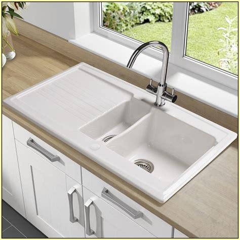 Lowes Kitchen Sinks Undermount by Warnock Hersey Kitchen Sinks Home Design Ideas