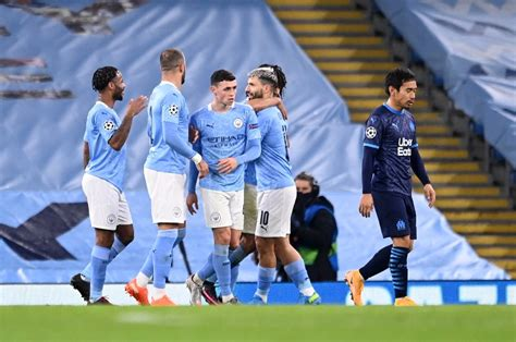 Man City vs West Brom Betting Tips, Predictions & Odds ...