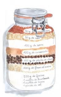 sos recettes cuisine les 25 meilleures idées de la catégorie recette sos