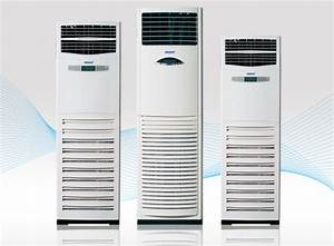 Floor Standing Air Conditioner With Highest Coolling
