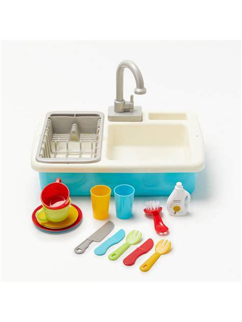 wash up kitchen sink kitchens and ho wash up kitchen sink 2018 twenty one
