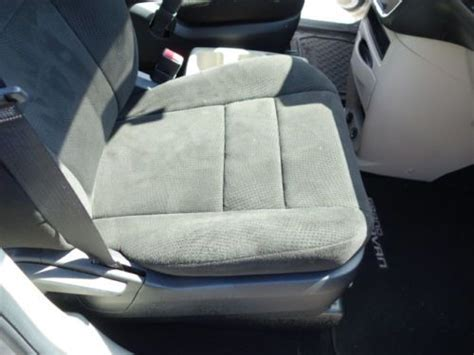 Suvs With Stow And Go Seats by Purchase Used Dodge Grand Caravan Se Stow N Go Seats 3rd