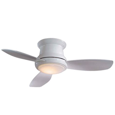 adventiges  small bathroom ceiling fans warisan