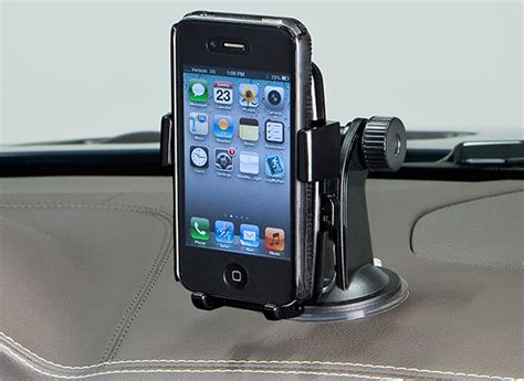 smart phone mounts for your car for less than 20 00 consumer reports