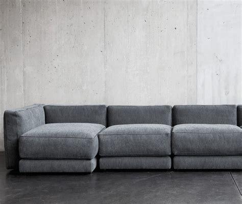 montauk sofa toronto high quality handmade sofas  seating