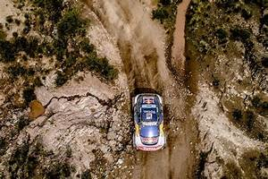 Dakar 2018 Classement Auto : classement g n ral etape 10 dakar 2018 ~ Medecine-chirurgie-esthetiques.com Avis de Voitures
